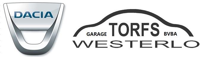 Garage Torfs BVBA